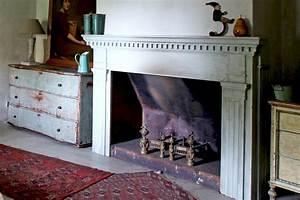 Nettoyer Fonte Rouillée : nettoyer tre chemin e energies naturels ~ Farleysfitness.com Idées de Décoration