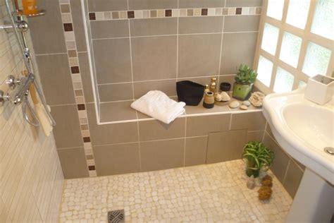 renover une salle de bain comment r 233 nover sa salle de bain articles du net