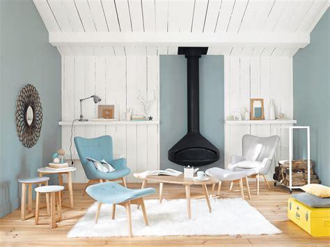 le style scandinave decrypte maison creative