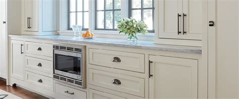cup pulls for kitchen cabinets amerock cabinet cup pulls cabinets matttroy 8519
