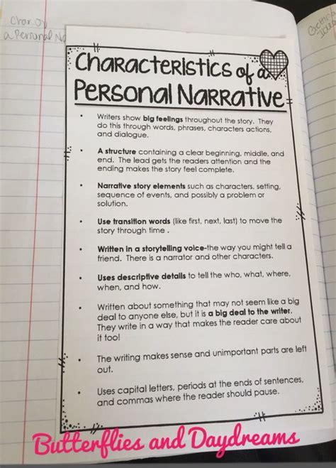 essay types  essays essay writing tips