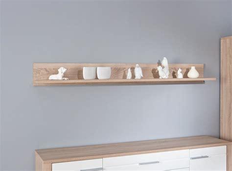 fabriquer bureau en palette ikea etagere murale cuisine rangement cube original en