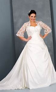 plus size wedding dresses with jackets update may With dresses with jackets for weddings