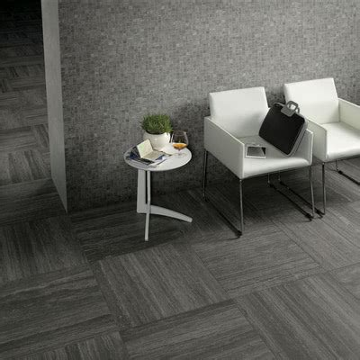 pastorelli tile expert distributor of rest of the
