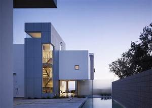Residential, Design, Inspiration, Modern, Homes, In, An, Urban