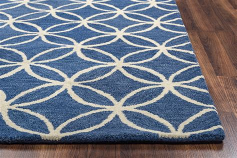 discount area rugs 9x12 images