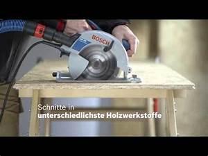 Bosch Gks 190 Test : bosch gks 190 ab 106 20 g nstig im preisvergleich kaufen ~ A.2002-acura-tl-radio.info Haus und Dekorationen