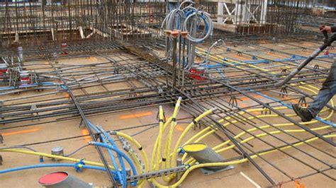 Electrical Wiring Work Chandikhol Jajpur