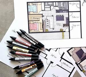 Less is More Design – Architecte d'intérieur Lyon