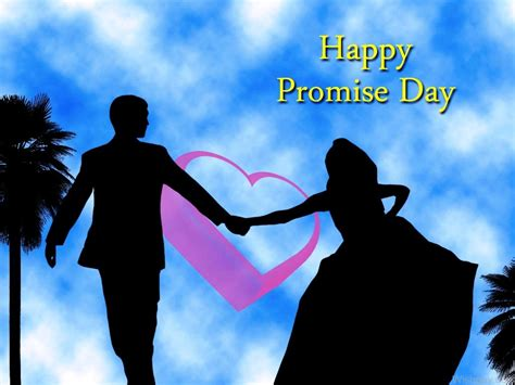 promise day wishes wishes  pictures  guy