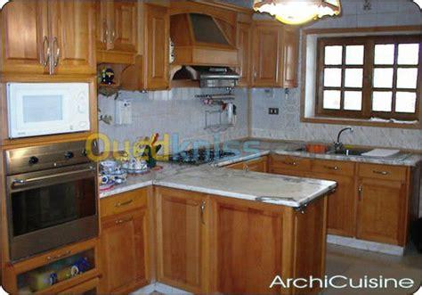 fabrication meuble de cuisine algerie fabrication meuble de cuisine algerie fabricant newsindo co