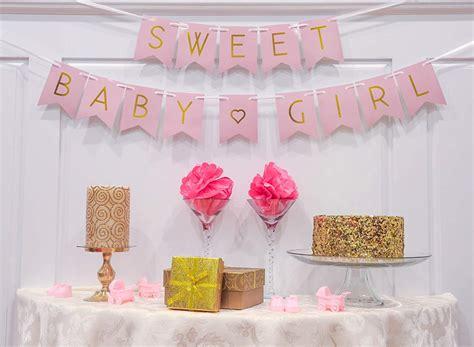 pics  baby shower decorations impremedianet