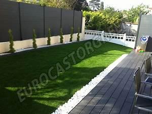 Prix Du Gazon : prix gazon artificiel elegant gazon synthtique jetgreen r ~ Premium-room.com Idées de Décoration
