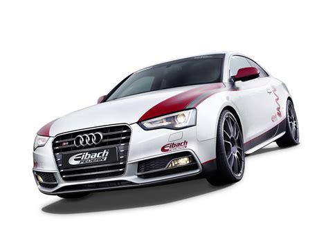 Cars Studio Audi Tuning White Cars Audi S5 Luxury Sport