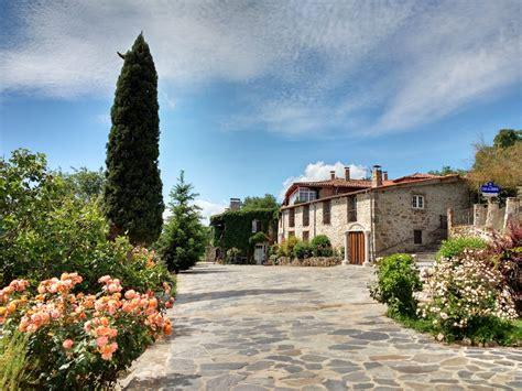 casas rurales ribeira sacra casa dos muros ribeira sacra 34610456046 turismo