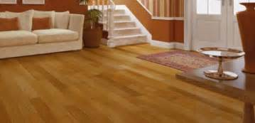 floors and decor wooden flooring and vinyl leeds bradford ilkley