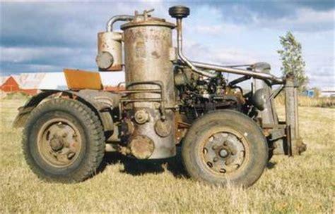 Как сделать газогенератор для автомобиля — Все о Лада Гранта