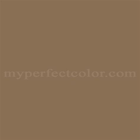 sico 4150 63 soft brown match paint colors myperfectcolor