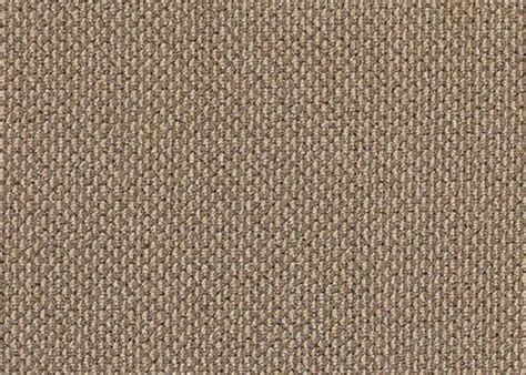 orion special nugget textured berber carpet 15ft wide at