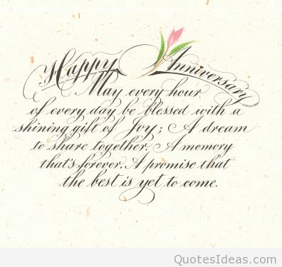 happy  marriage anniversary cards quotes messages