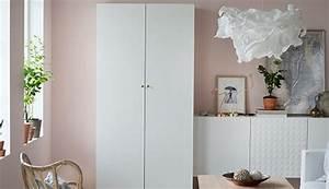 Ikea Besta Griffe : ikea pax schrank griffe montieren ~ Markanthonyermac.com Haus und Dekorationen