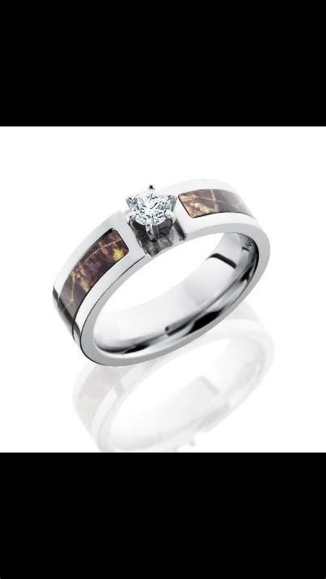 best images about wedding pinterest wedding wedding ring and browning