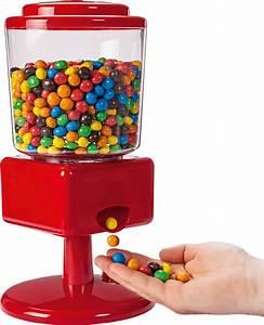Süßigkeiten Online Shop Auf Rechnung : s igkeiten automat mit sensor g nstig s igkeiten automat mit sensor auf rechnung kaufen und ~ Themetempest.com Abrechnung