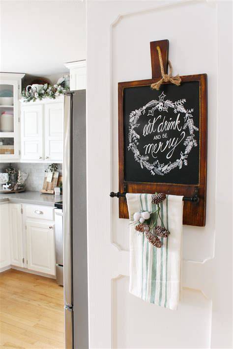 Decorating Ideas For A Kitchen by Front Entry Decorating Clean And Scentsible