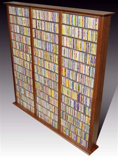 composite kitchen cabinets media storage tower 76 quot racksncabinets 2413