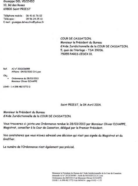 bureau d aide juridictionnelle cour de cassation cour de cassation bureau d aide juridictionnelle 28
