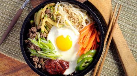 delhi cuisine 5 most popular food dishes beyond kimchi a