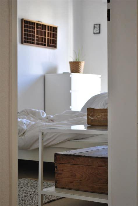 hygge ideen schlafzimmer schlafzimmer bilder m 246 bel f 252 r die wohlf 252 hloase