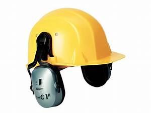 Casque Anti Bruit Chantier : casque antibruit sourcing march s publics ~ Dailycaller-alerts.com Idées de Décoration