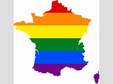 FileLGBT flag map of Francesvg Wikimedia Commons