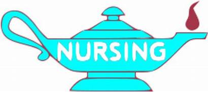 Lamp Nursing Clipart Library Cliparts
