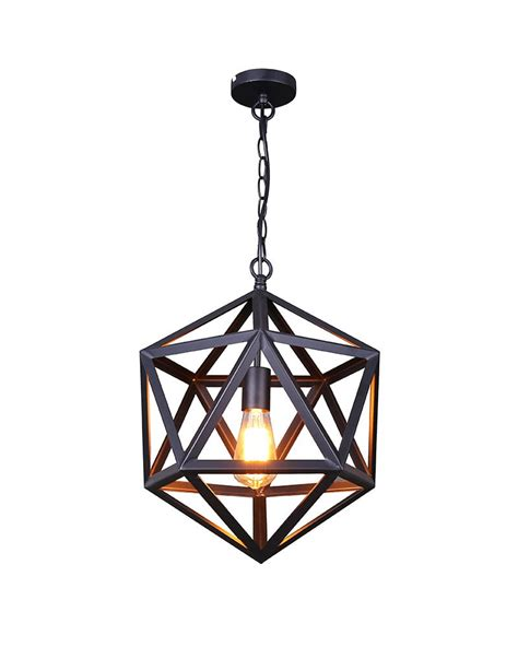 industrial looking light fixtures fresh industrial style pendant light fixture 40 with