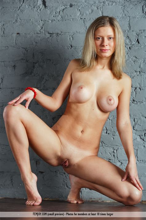 Nice Big Tits Russian Hot Girls Db