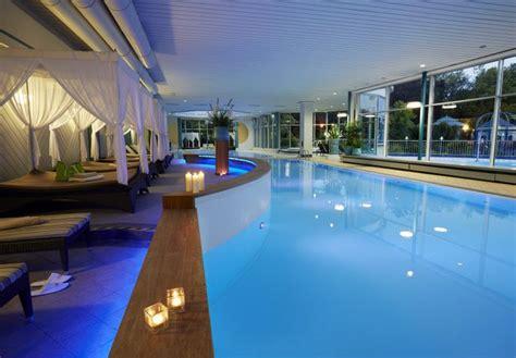 gärtner internationale möbel g 246 bel hotels mit eigenem blogbridge wochenende voller erfolgg 246 bel s hotel rodenberg top bei
