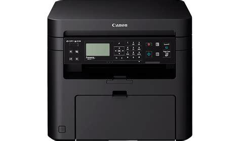 من هنا لدينا آخر التحديثات الهامة لكل ما يتعلق. كيفية عمل سكانر طابعة Canon