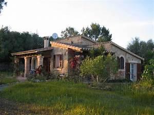 Haus In Mallorca Kaufen : eine eigene finca kaufen traum vieler mallorcaurlauber ~ Heinz-duthel.com Haus und Dekorationen