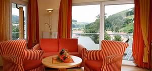 Baiersbronn Hotels 5 Sterne : g stehaus im schwarzwald ferienwohnung baiersbronn 4 5 sterne gaiser g stehaus gaiser in ~ Indierocktalk.com Haus und Dekorationen
