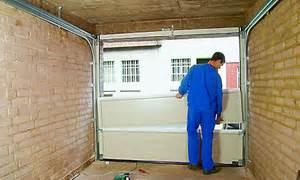 Rolltor Selber Bauen : garage selber bauen ~ Yasmunasinghe.com Haus und Dekorationen