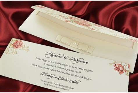 carte d invitation mariage billet d invitation mariage mod 232 le de lettre