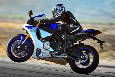 Yamaha R15 2019 Backgrounds by 2015 Yamaha R1 Revealed Shifting Gears