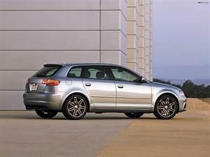 Audi A3 S Line 2010 : audi a3 sportback 2 0t s line us spec 8pa 2008 2010 photos 2048x1536 ~ Gottalentnigeria.com Avis de Voitures
