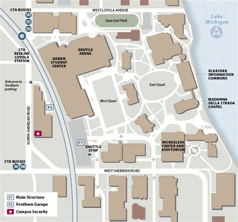 Loyola Law School Campus Map.Loyola Law School Campus Map Poisk Po Kartinkam Red