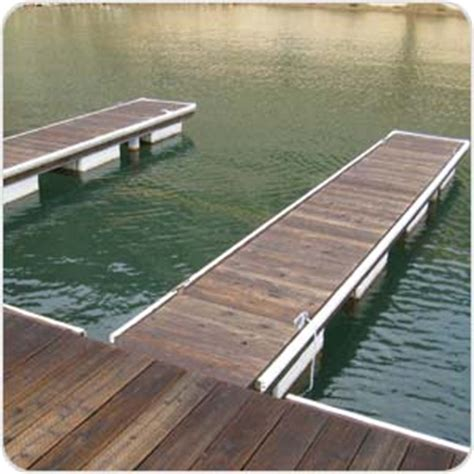Boat Slip by The Difference Between Boat Slips And Docks Which Is