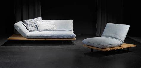 das clevere sofa akito von bullfrog