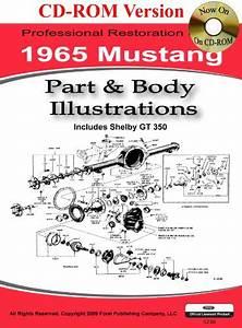 Diagram Ford Mustang Wiring Diagram Book Full Version Hd Quality Diagram Book Uwiringx18 Locandadossello It