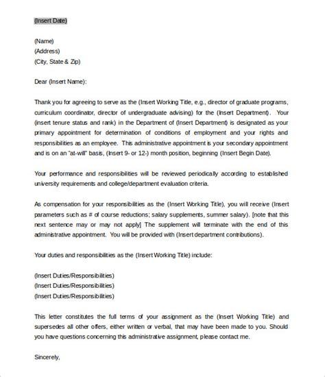 gallery  sample resignation resignation letter format